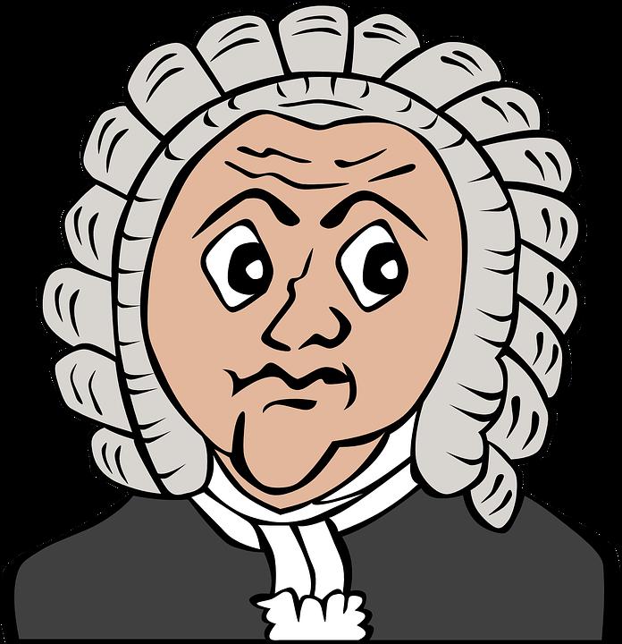 ügyvéd nélkül