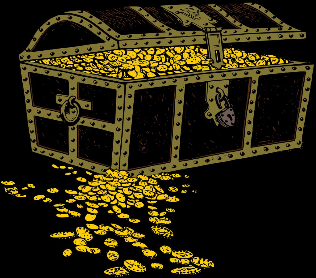 ingatlan vételárának megfizetése