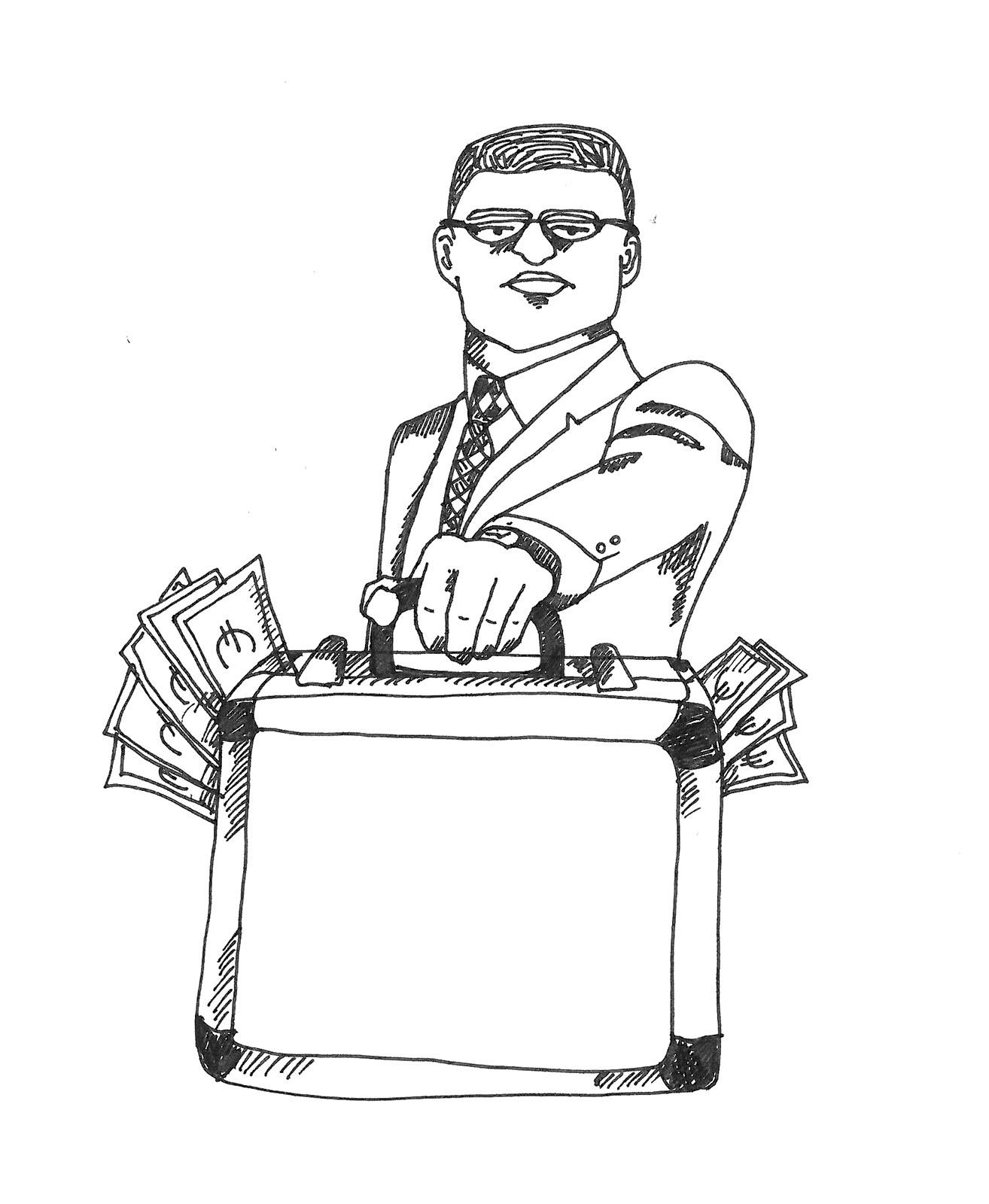 ahol pénzt kereshet átutalással hogyan lehet bitcoinokat vásárolni és tárolni