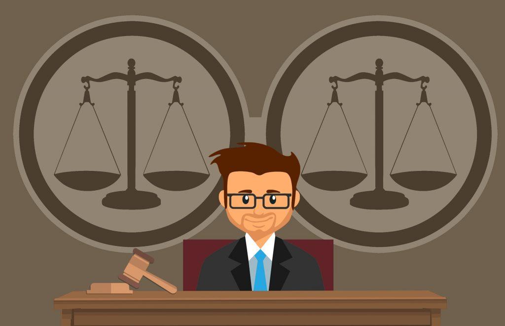 ingatlan ügyvéd-2